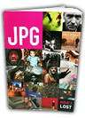 jpg magazine issue2 lost