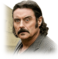 swearengen
